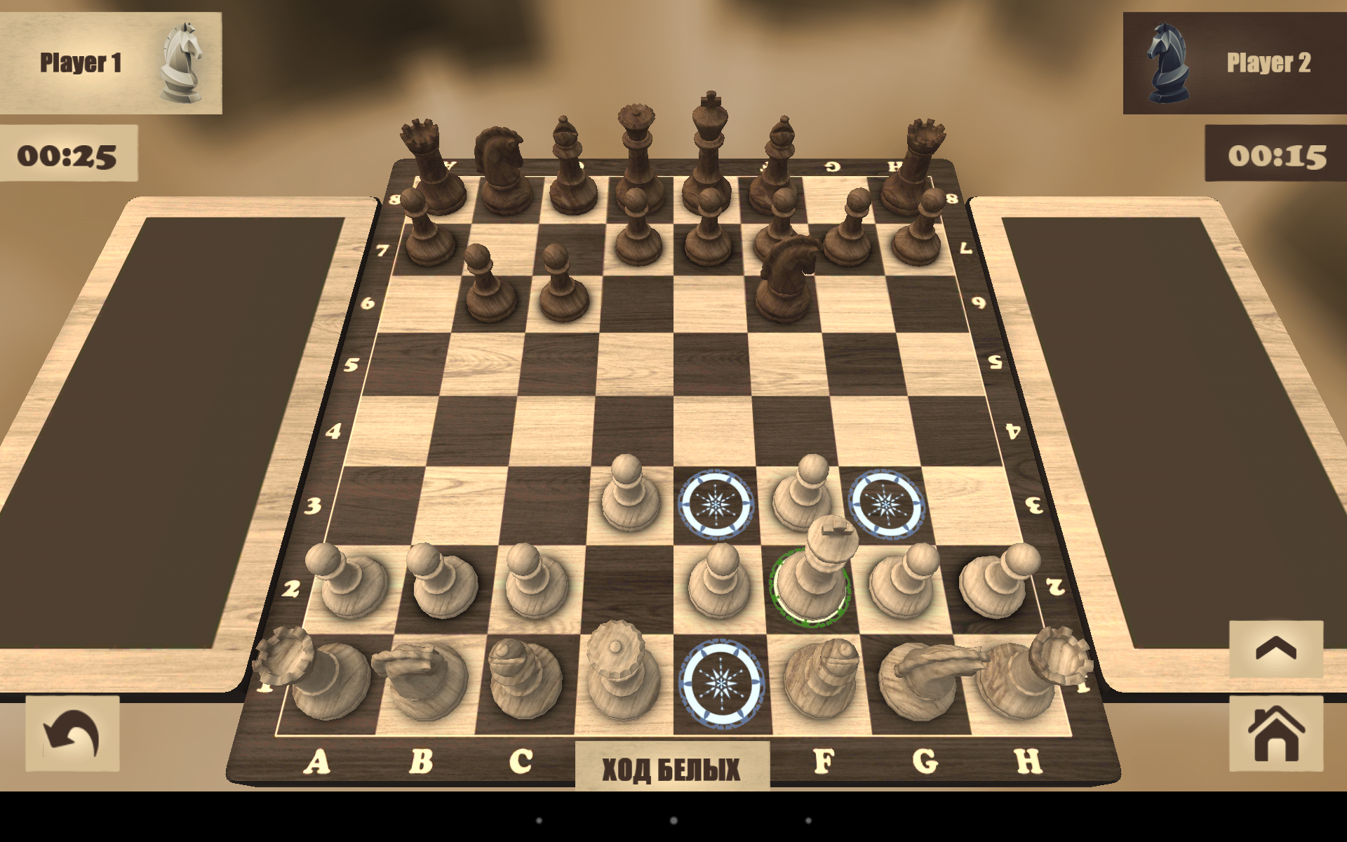 Schach Kostenlos Gegen Computer Spielen