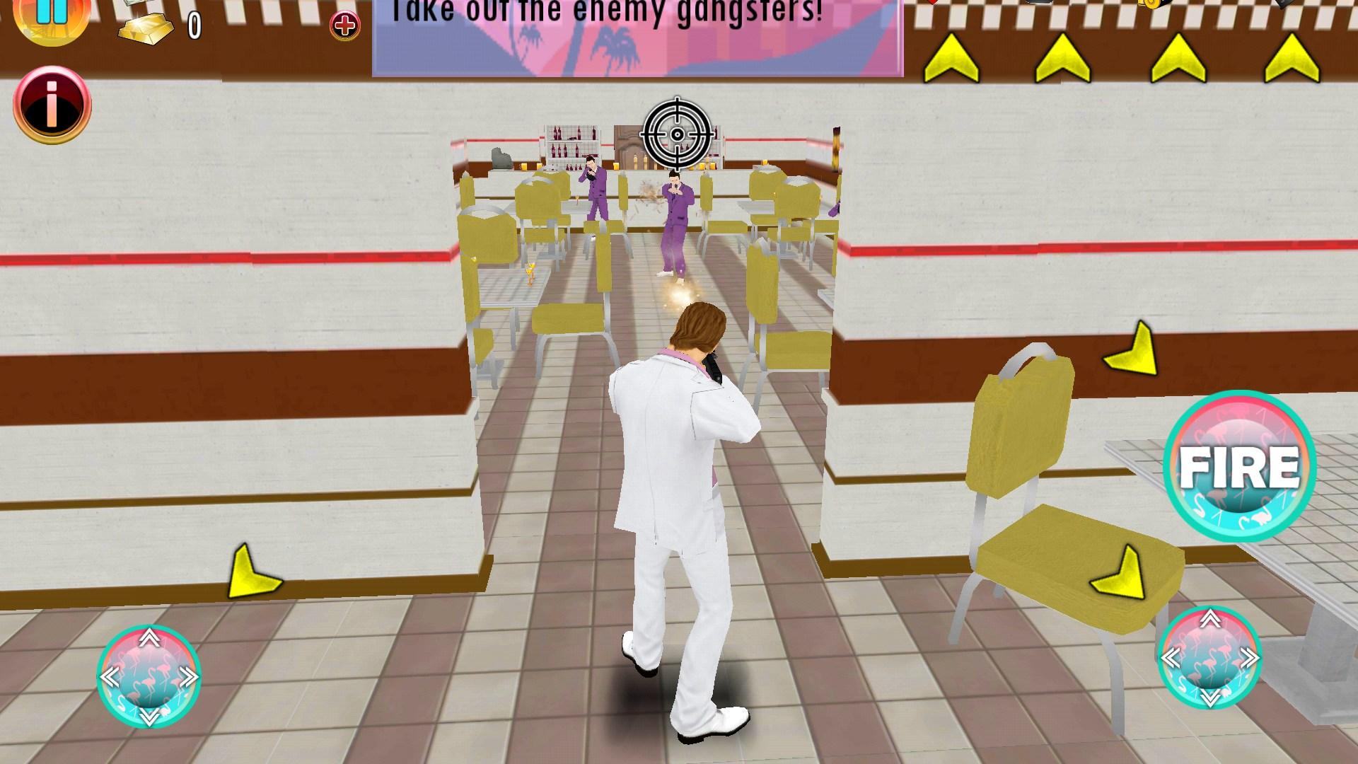 Социальные игры 18 9 фотография