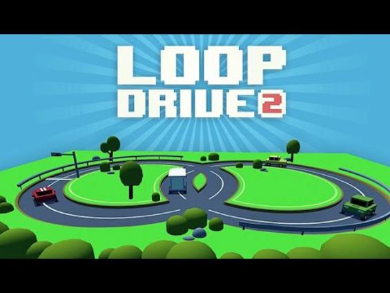 Loop movie flash 8